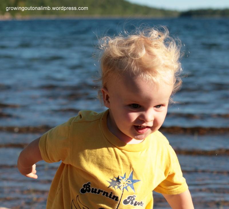 Little Boy Curly Haircuts 2013 Little Boy Haircut